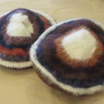 needle-felted-wool-tam