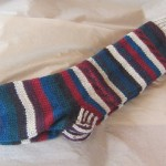 Super-Long-Wool-Sock