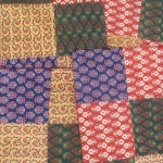 patchwork-pillow-cover