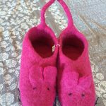 adult-felt-slipper