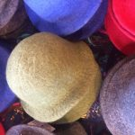 wool-felt-brim-hats